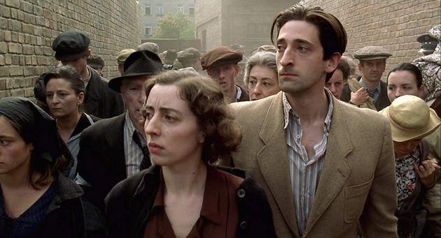 10 grandes filmes baseados em histórias