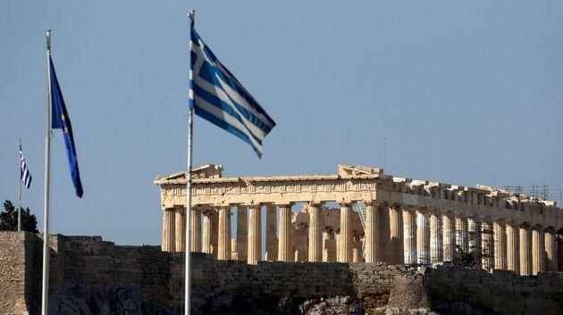 Στέιτ Ντιπάρτμεντ: Νέα Ελλάδα με οικονομικές ευκαιρίες και