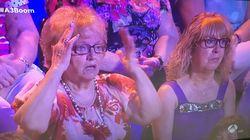 El público se lleva las manos a la cabeza tras lo que se ha visto en 'Boom': no ha pasado ni con 'Los