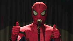 Ufa! Sony e Disney entram em acordo e o Homem-Aranha segue no