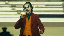 ΗΠΑ: Απαγορεύτηκαν οι μεταμφιέσεις του κοινού στις κινηματογραφικές αίθουσες στην ταινία