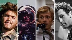 É tudo verdade: 10 grandes filmes baseados em histórias