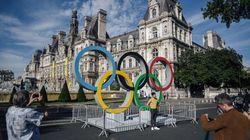 Grâce aux Jeux Olympiques, le budget des sports