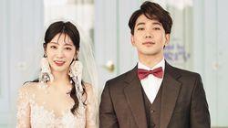 '오예커플' 지오와 최예슬이 오늘(28일)