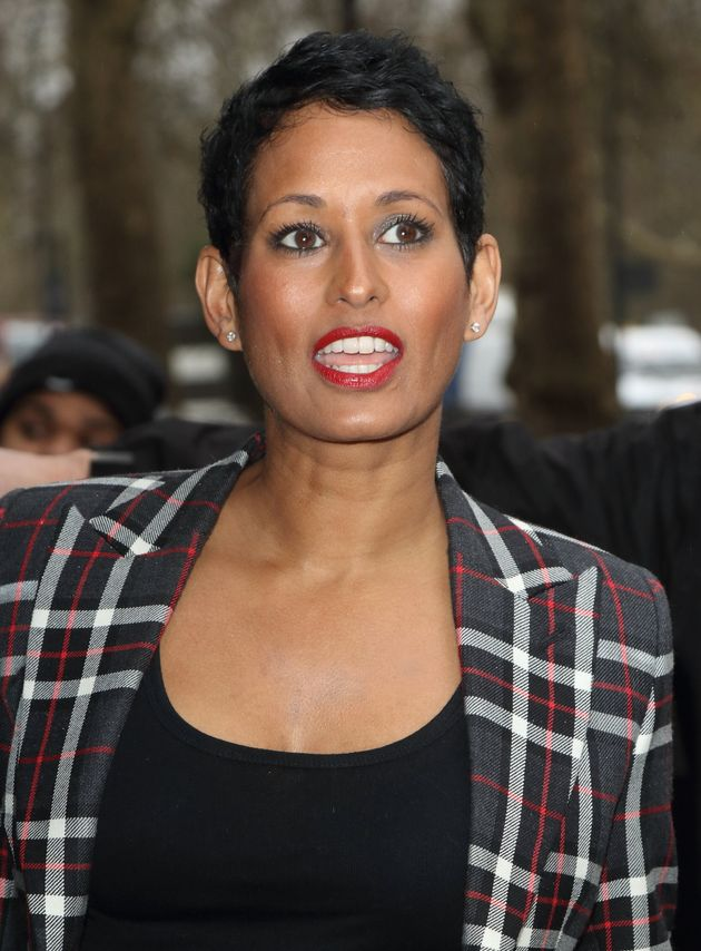 Naga Munchetty Case To Be Assessed By Ofcom As Backlash Over BBC Decision Deepens