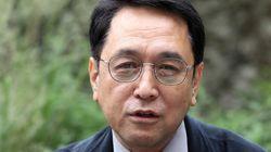 '반일 종족주의' 비판한 일본학자