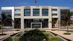 Le ministère de l'Intérieur dément les rumeurs de sanctions disciplinaires sur des agents