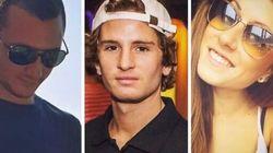 Tornavano dalla discoteca, tre giovani morti a Ferrara in un