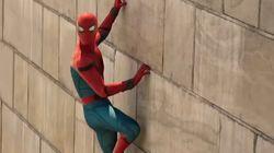 Sony και Ντίσνεϊ έλυσαν τις διαφορές τους - Ερχεται τρίτη ταινία Spider-Man με τον Τομ
