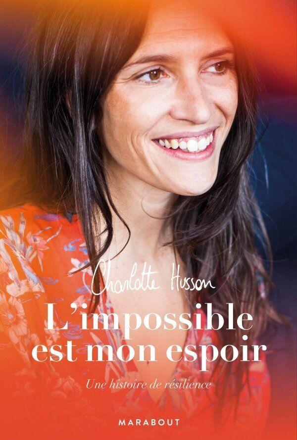 Charlotte Husson est la fondatrice de la marque Mister K