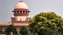Kashmir: SC To Hear Petitions Against Article 370 Revocation On Oct