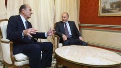 France: Une trentaine de chefs d'État présents pour l'hommage à