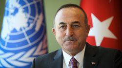 Τσαβούσογλου: Μας πήραν στα σοβαρά μόνο όταν στείλαμε τα πλοία μας στην Κυπριακή