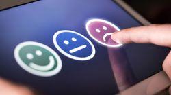 ¿Son las emociones negativas necesarias para nuestro crecimiento