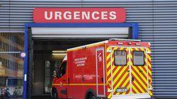 À Mulhouse, ouverture d'une enquête après la mort d'une femme pas prise en charge par le