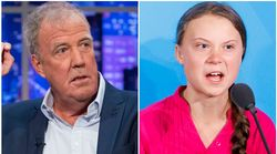 Jeremy Clarkson Brands Greta Thunberg A 'Spoilt Brat' And Tells Her To 'Go Back To