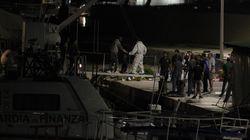 Sbarcati 150 migranti in poche ore a Lampedusa. Alarm Phone: