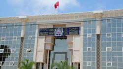 Le ministère de la Culture annonce le rapatriement de 35.000 pièces pillées du