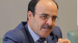 Ilyas El Omari a-t-il réellement démissionné de la tête de la région Tanger-Tétouan-Al
