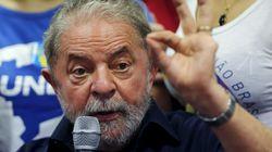 O impacto que o veredito do STF pode ter no caso Lula e em outras condenações da Lava