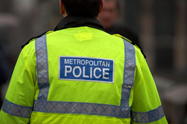 Murder Investigation Launched After Woman Stabbed To Death In North London Home