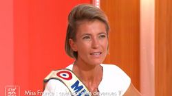 Miss France 1990, Gaëlle Voiry, tuée dans un accident de la
