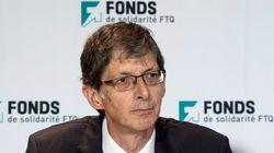 Le Fonds de solidarité FTQ souhaite convaincre les
