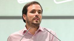 La respuesta de Garzón a un diputado del PSOE que llamó