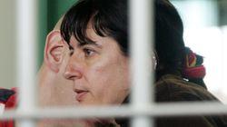 Reddito di cittadinanza a ex br Federica Saraceni, accusata dell'omicidio di