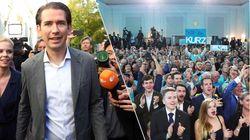 Dopo il trionfo di Kurz, incognita alleanze in Austria. Occhi puntati sui Verdi, che dettano le