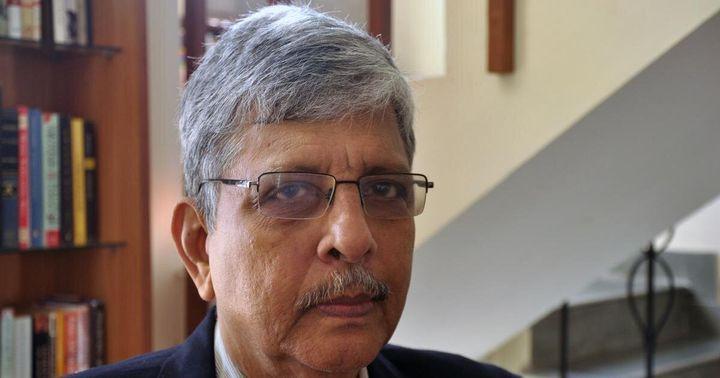 N Kalyan Raman
