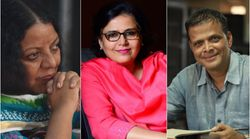 8 Indian Translators On Their Favourite Work And What They'd Like To See