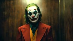 Unlike The U.S., Canadian Movie Theatres Won't Ban 'Joker'