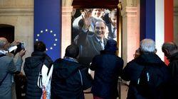 Hommage à Jacques Chirac: tout ce qu'il faut savoir sur ces cérémonies