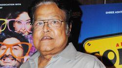 Actor Viju Khote, Best Known As Kalia In 'Sholay', Dies Aged