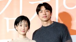 '82년생 김지영' 정유미와 공유가 밝힌 '악플'에 대한