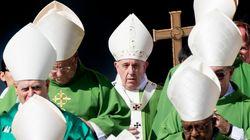 Πάπας Φραγκίσκος: Οι χώρες που φτιάχνουν όπλα προκαλούν την προσφυγιά μα δεν θέλουν τους