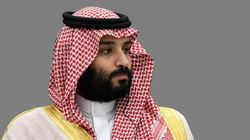 Why Saudi Crown Prince Has Warned Of 'Unimaginably High' Oil
