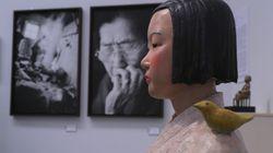 電凸した「アートがわからない人」とこそ対話すべきだ。