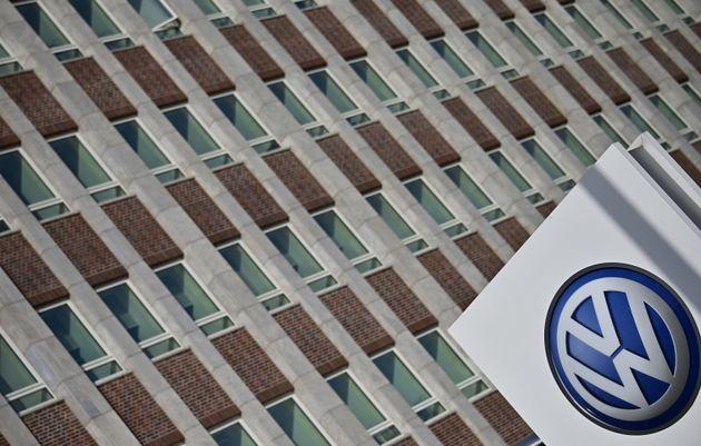 Dans un procès géant, Volkswagen va être opposé à des centaines de...