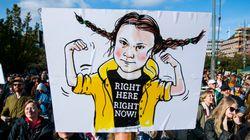 La rivoluzione dei minorenni, c'è un prima e un dopo