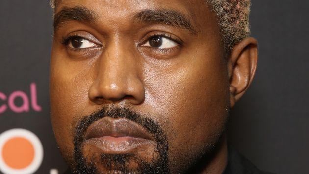 Kanye West a annoncé la sortie de