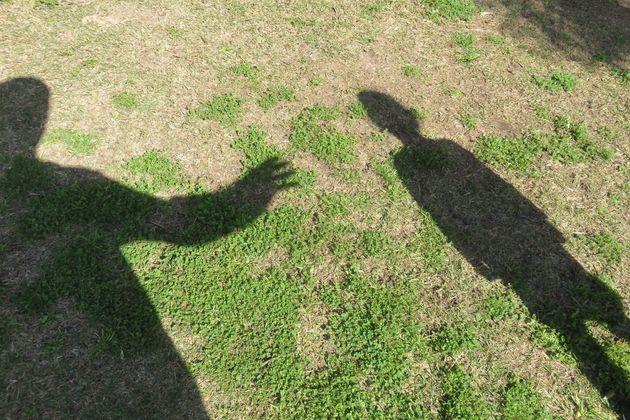 Stuprato a 9 anni dal prete nel confessionale in Australia: risarcimento record dalla