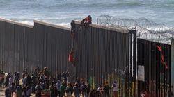 C'è un modo per cancellare il confine che separa i