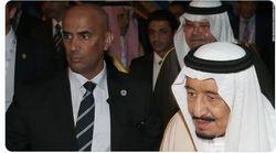 Νεκρός από πυροβολισμό ο σωματοφύλακας του βασιλιά της Σαουδικής