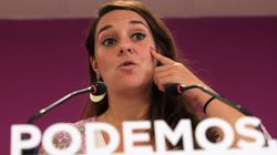 Podemos repite listas el 10-N y aspira a formar una coalición con el PSOE y