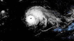 Même rétrogradé, l'ouragan Lorenzo menace les