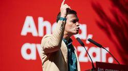 🔴EN DIRECTO: Sigue la presentación de la campaña del PSOE para las