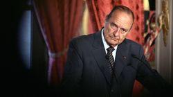 BLOG - Les années Chirac ont aggravé la crise de la Ve