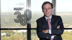 El PSOE denuncia e impugna ante la Junta Electoral la presentación de Almeida de su plan